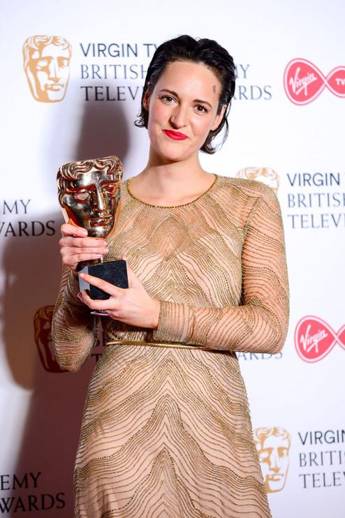 phoebe-waller-bridge-bafta-tv-awards-in-