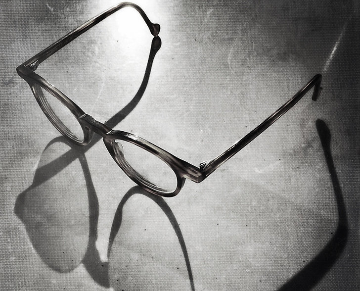 Eye%20Glasses_edited.jpg