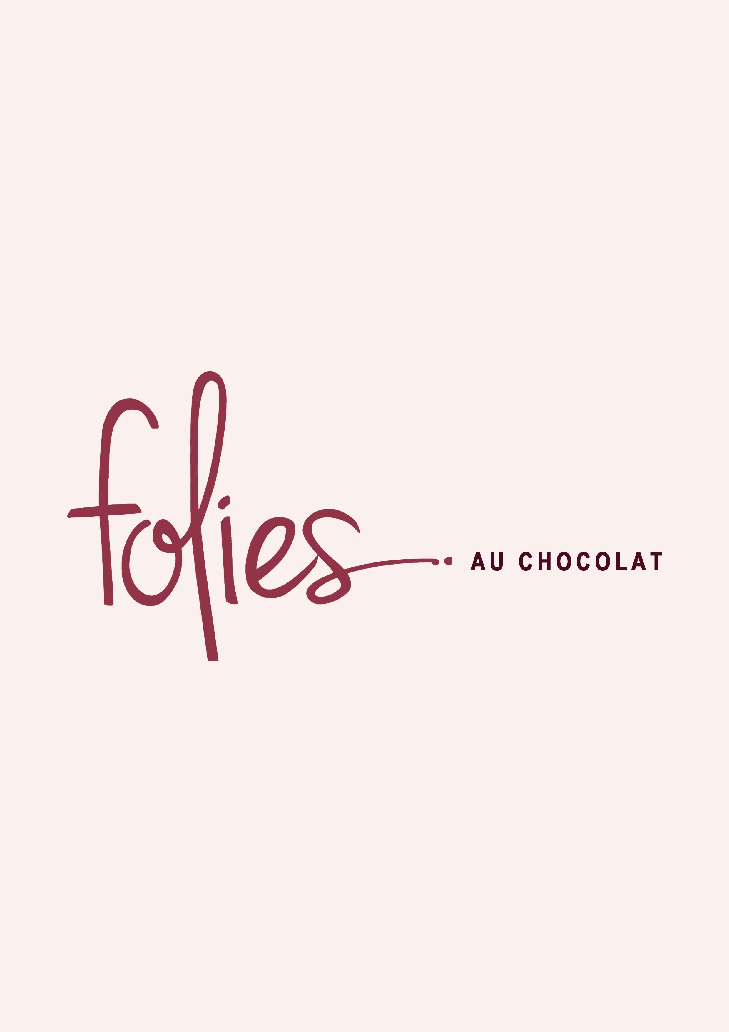Folies Logo EN.jpg