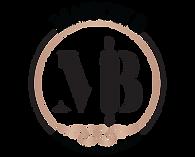 logo-transparent couleur.png