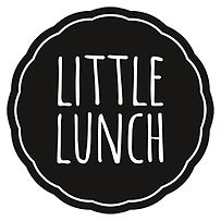 little-lunch-logo.jpg