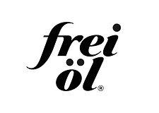 freioel_logo_hebammen-testen-600x427.jpg