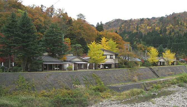 ofificial_mage_murakami_15.jpg