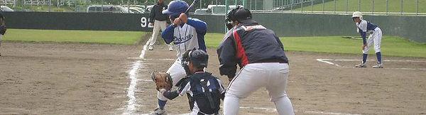 ofificial_image_baseball.jpg