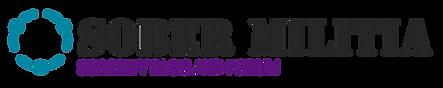 Sober Militia Logo (1).png