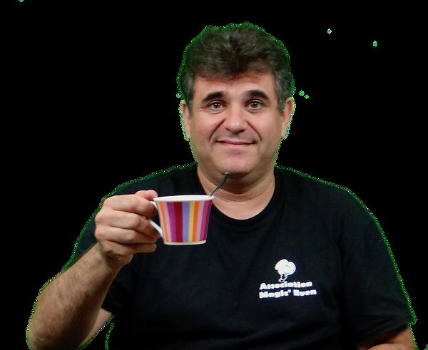 bastien café.png