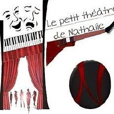 logo théâtre.jpg
