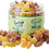 Thumbnail: Vegan Gummies 1500mg