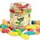 Thumbnail: Neon Gummies 500mg