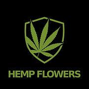 Link - Hemp Flowers.JPG