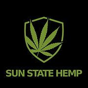 Link - Sun State Hemp.jpg