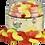 Thumbnail: Neon Gummies 1500mg