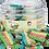 Thumbnail: Neon Gummies 1150mg