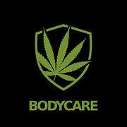 Link - Bodycare.JPG