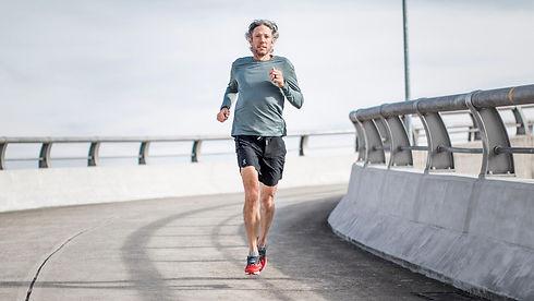 Olivier-Bernhard-ON-Running-Podcast.jpg