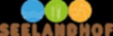 logo2016_seelandhof_cmyk-01.png
