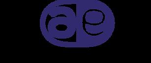 A+E_logo_ohne_claim_farbig.png