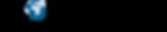 GL_Logo_Reisen_statt_Ferien_50_4CU_pos.p