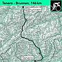 Streckenkarte_TST20212.jpg