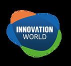 Innovation World Logo 425px.png