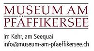 """Museum am Pf""""ffikersee.png"""