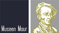 Logo Museen Maur.jpg