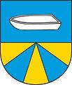 Wappen ab 1. Januar 2008.jpg