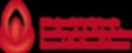 Logo_Friedenslicht2015_rot_verlauf.png
