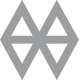 Wirz_nur_Logo_50K_edited_edited.png