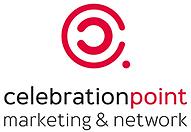 CP-Logo_marketing_network-web.png