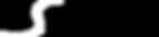 salvotrans_logo_cmyk_weiss-schwarz.png