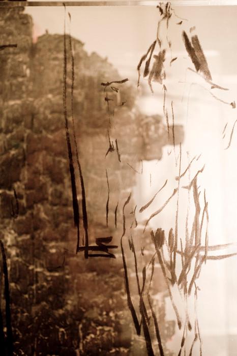 Bronze_Glas_07.jpg