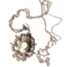 Dawnstorm Jewellery, Brooch; Jewellery courses; expert tutors, affordable, www.bespokejewellerytraining.co.uk