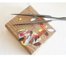 Jewellery - Tool Story