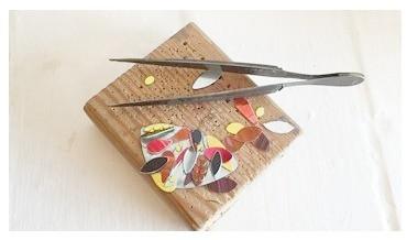My favourite Jewellery Tool_Dawn Meaden-