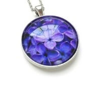 Resin Jewellery course_cold enamelling_T