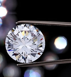 Diamond Experience Day at The Bespok Jewellery Training Co