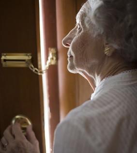 Security for the Elderly: www.centrallocksmiths.org