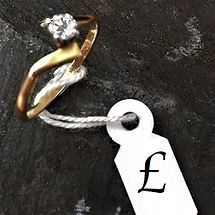 Jewellery costing & pricing course