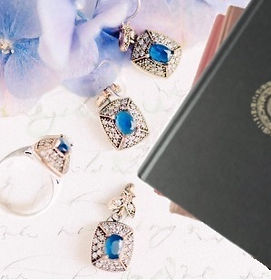 How to sell jewellery _Jewellery Storyte