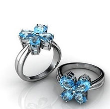Introduction How to design Jewellery with cad rhino course