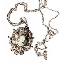 How to date & value antique Jewellery_co