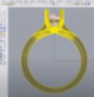 part time cad rhino course online