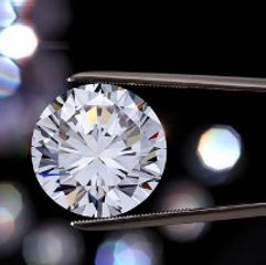 online course about diamonds and grading