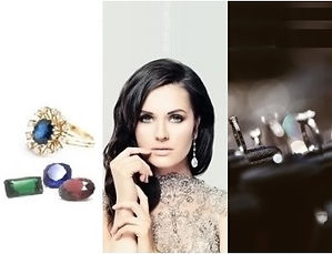 Gems in Retail Jewellery online course _