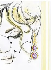 How to design a commercial jewellery range