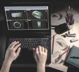 online cad jewellery design rhino tuition