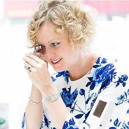 Helen D; Retail Jewellery Consultant