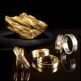 Natural World_About Precious Metals_Meta