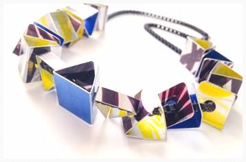 INSIDER Trade Tips : Colouring Anodised Aluminium